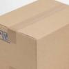 纸箱批发定制 快递打包纸箱 各种形状瓦楞包装箱子 纸箱生产厂家