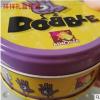 厂家定制批发精美双层茶叶糖果罐收纳礼品包装盒圆形马口铁盒定制
