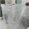 供应套箱袋 立体袋 防水袋 厂家直销 专业品质
