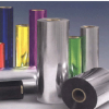 厂家供应批发锁鲜吸塑片材 高阻隔 可热封膜 可定制尺寸