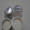 厂家加工电磁感应铝箔垫片 塑料瓶封口垫片 批发玻璃瓶封口膜