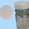 玻璃瓶封口铝膜垫片 瓶盖铝箔垫片 批发玻感应封口膜