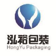 东莞市泓裕包装制品有限公司