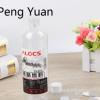 专业生产机油瓶28MM感应铝箔片封口膜,机油瓶PE36MM封口膜