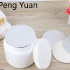 专业生产铝箔感应膜 ,HDPE瓶封口垫子, 食品瓶瓶盖垫片