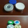 靖江焱鑫包装有限公司直销精致特级13-20铝盖 铝塑盖 瓶盖 厂家直销