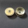 焱鑫包装制造13 20铝盖 铝塑盖拉环盖 可议价 厂家供应
