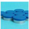 焱鑫包装精致特级13、20铝盖 铝塑盖 供应 可议价456 瓶盖