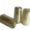 正鑫源厂家塑料包装膜打包膜透明拉伸膜 包装膜 塑料膜