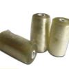 可定做PVC 包装膜20公斤/袋 小管无味环保塑料包装膜打包膜透明拉伸膜