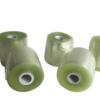 正鑫源 包装膜长期供应 包装膜 塑料膜 电线膜包装膜 透明无味工业缠绕膜
