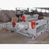 供应木材加工机械刨板机 旋切机