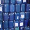 厂家批发洗网水 开油水 环保无味 pcb专用 783开油水 稀释剂