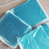 厂家专业定制移印钢板 耐磨防锈移印钢板供应 新品