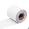 44*40地磅专用打印纸 收银纸电子显示器磅单纸 卷式双胶纸 36卷