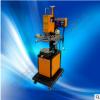 气动平面烫金机BM-M195 压唛机 烫金压痕机 自动烫金机
