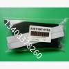 海德堡印刷机配件/海德堡CD/74挡墨板墨挡墨斗挡板高品质