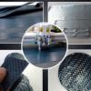 2019新型BK03II-1113碳纤维预浸料切割机 碳纤维自动下料机