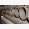 山西太原定制纸管定做纸筒生产厂家抛光纸筒芯