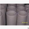 山西地板革纸管厂家
