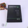 生产销售 高端手表画册样本 活页画册印刷 品质保证