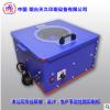 SPE-NEC 离心式上浆器 涂布机 移印 辅助设备 上浆配套设备