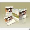 印刷公司 印刷厂家 特价定制各种画册