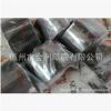 厂家订做优质 碳带 蜡基 混合基 树脂基碳带 各种规格厂价直供