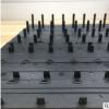 十齿七齿A4装订夹条压条梳式装订机打孔机耗材3mm5mm10mm15mm28mm