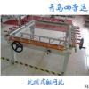 丝印绷网机 机械拉网机 气动绷网机 大型拉网机