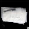 深圳CPE平口袋手机壳cpe自粘袋 数码包装袋塑料半透明袋厂家批发