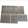 低价销售厂家直销印刷耗材0512-57297278