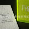 上海名片印刷 凹凸名片印刷 UV名片印刷 烫金名片 高档名片印刷