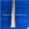 批发原装进口美国SDI麦拉膜/曝光机PE薄膜/曝光机凹凸光面麦拉膜
