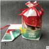 定制丝带礼品束口袋 精品礼物抽绳袋 LOGO可订 全国承接订单