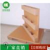 纸卡板石排 纸卡板生产厂家 深圳高强度纸卡板 惠州纸卡板