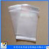 小饰品包装袋子 硅胶饰品包装袋 透明opp袋 带孔 5000个起批