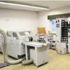 厂家直销 日本小型多功能骑订龙 印刷品印后装订设备骑马订联动线