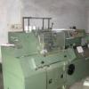 马天尼无线胶装机 印刷厂印后装订设备高速包本机 进口胶订联动线