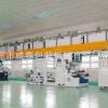 金银卡复合机 铝纸复合机 桥式复合机 龙门金银卡复合涂布机厂家