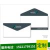【晨晰印务】信封定制 创意信封纸定做信封设计彩色信封印刷