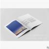 印刷 宣传册 说明书 样本 单页 四折页 设计样本