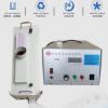 供应电晕处理机 塑料薄膜电晕处理机 印刷薄膜表面电晕处理机