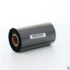 增强腊基基碳带色带条码标签打印机碳带50 60 70 80 90 110mm300m