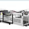 SE-1200全自动厚薄纸上光过油机