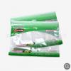 深圳复合袋厂家供应自立拉链袋 自封袋 超市水果蔬菜包装袋