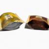 深圳厂家专业生产纸塑复合铁观音茶叶袋 自立拉链袋 食品包装袋