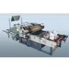 供应北玉印刷设备 XLTC-1020/1450贴窗机 厂家