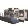 北玉 全自动烫金模切机XLTYM-1050 /1080模切压痕机  烫金机