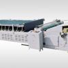 TMB-C 半自动裱纸机